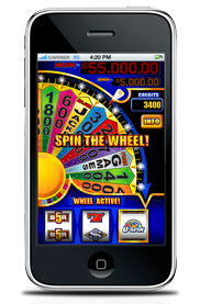 Win Cash Playing Games