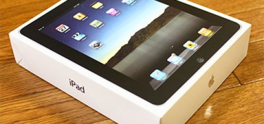 how to get a cheap ipad