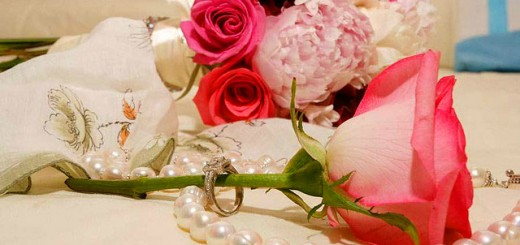 ways to save money when planning a wedding